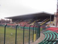 Stadion Wojska Polskiego