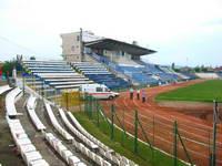 Stadionul Tudor Vladimirescu