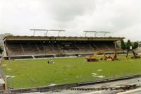 Wankdorfstadion