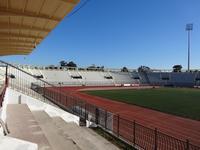 Stade Ahmed Zabana