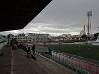 Stade Mohamed-Benhaddad