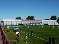 Estadio Julio Humberto Grondona (Del Viaducto)
