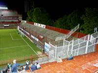 Estadio Diego Armando Maradona