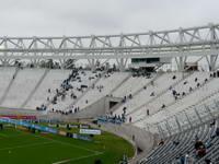 Estadio Ciudad de La Plata (Estadio Único)