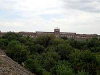 Alashkert Stadion
