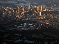 Allianz Stadium (Sydney Football Stadium)