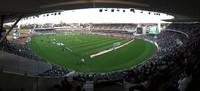 GMHBA Stadium (Kardinia Park)