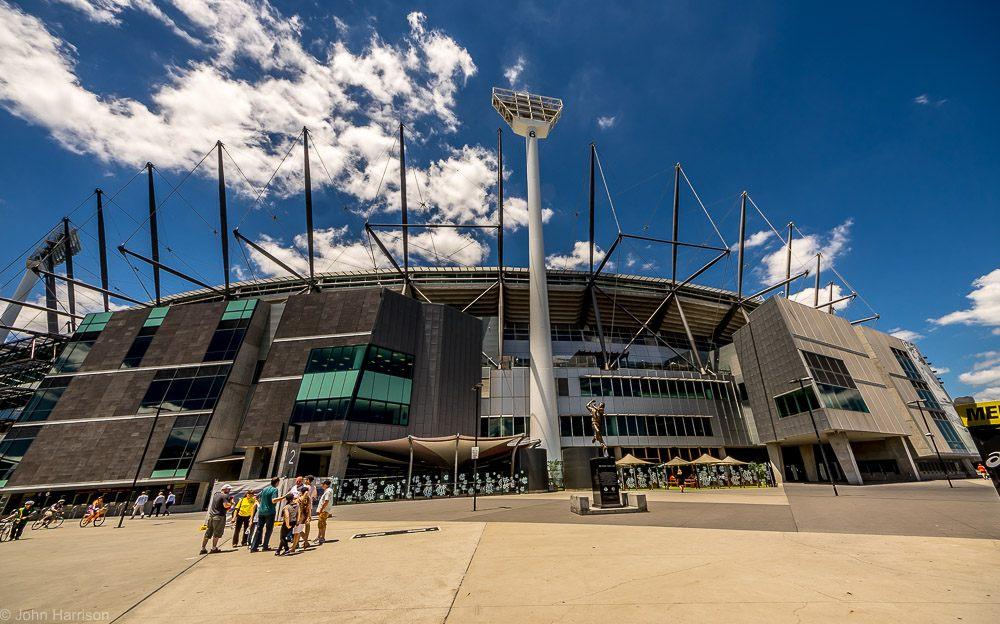 Melbourne cricket ground mcg stadiumdb melbourne cricket ground mcg malvernweather Choice Image