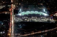 AAMI Park (Melbourne Rectangular Stadium)