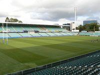 Pirtek Stadium (Parramatta Stadium)