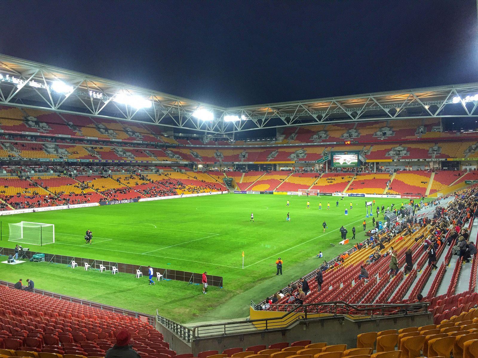suncorp stadium - photo #31