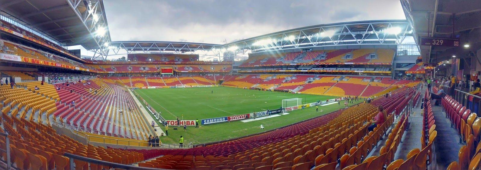 suncorp stadium - photo #37