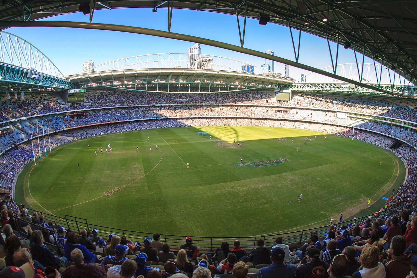 etihad stadium - photo #20