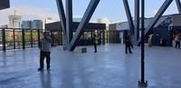 Bankwest Stadium (Western Sydney Stadium)