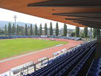 Casino-Stadion