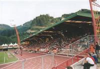 Franz-Fekete-Stadion (Alpenstadion)