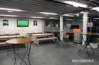 Fußballakademie Burgenland