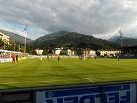Gernot Langes Stadion (Alpenstadion)