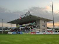 Stadion Schuberth