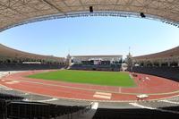 Tofiq Bəkhramov adına Respublika Stadionu