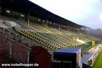 Bosuil Stadion