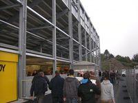 Daknamstadion