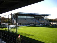 Leunenstadion (De Leunen)