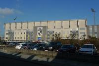 Herman Vanderpoortenstadion (Lisp)