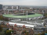 Koning Boudewijn Stadion