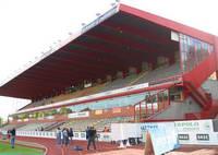Regenboogstadion
