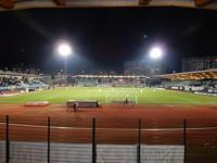 Stade du Tivoli