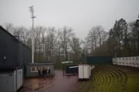 King Power at Den Dreef Stadion