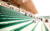Stade du 4-Août