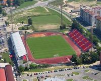 Stadion Gradski Banja Luka