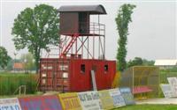 Stadion Gradski Orašje