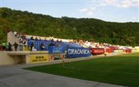Stadion Gradski Ugljevik