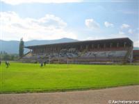 Stadion Jedinstvo