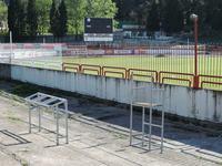Stadion pod Bijelim Brijegom