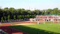 Stadion Brestskiy (OSK Brestskiy)