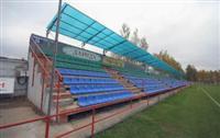 Stadion Dinamo-Yuni