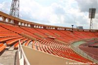 Stadion Dinama