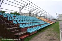 Stadion Torpedo Minsk