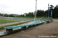 Stadion Traktor