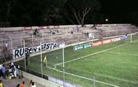 Estadio Juan Carlos Durán Saucedo