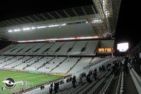 Arena Corinthians (Itaquerão)