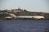 Estádio José Pinheiro Borda (Beira-Rio)