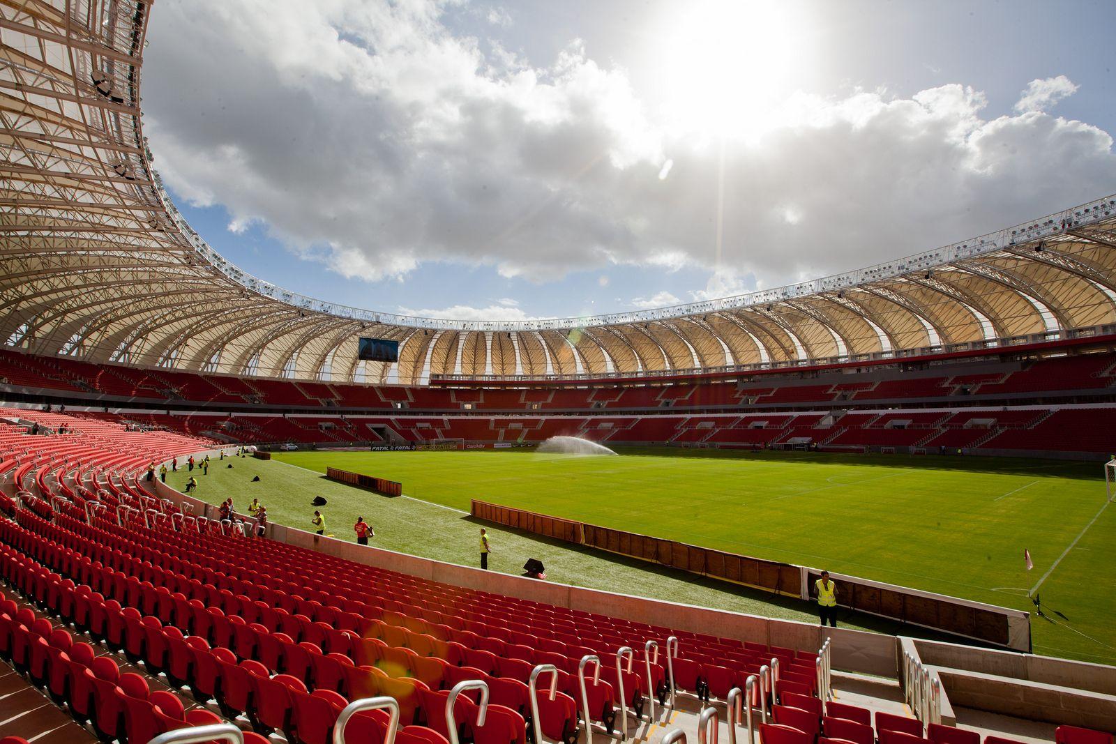 Image result for Estádio José Pinheiro Borda