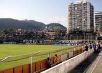 Estádio Caio Martins (Estádio Mestre Ziza)