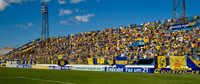 Estádio Boca do Lobo