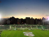 Estádio Brinco de Ouro da Princesa